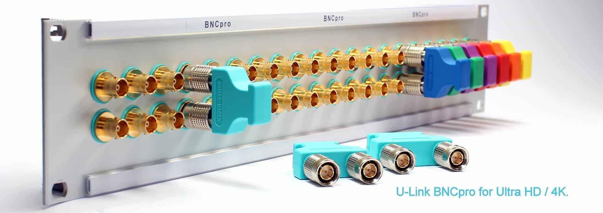 BNCpro-U-Link-for-4K