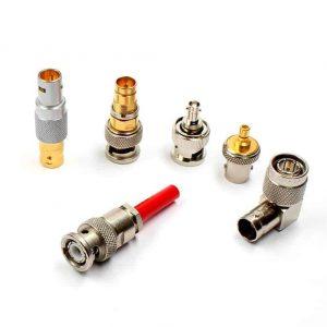 adapter stecker