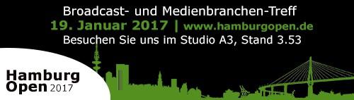 2017_werbebanner_01_damarhagen